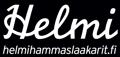 helmi_logo_footer