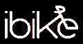 ibike_logo_footer