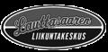 liikuntakeskus_logo_footer